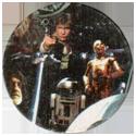 Star Wars 36-Star-Wars.