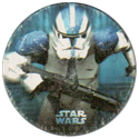 Star Wars 37-Clone-Trooper.