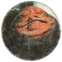 Star Wars 38-Jabba-the-Hutt.