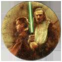 Star Wars 39-Obi-wan-Kenobi-&-Qui-Gon-Jinn.
