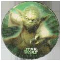 Star Wars 48-Yoda.