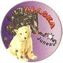 States of America Alaska-Juneau.
