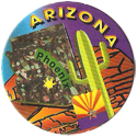 States of America Arizona-Phoenix.