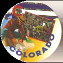 States of America Colorado-Denver.
