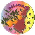States of America Delaware-Dover.