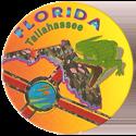 States of America Florida-Tallahassee.