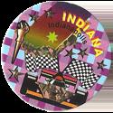 States of America Indiana-Indianapolis.