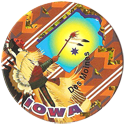 States of America Iowa-Des-Moines.