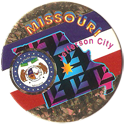States of America Missouri-Jefferson-City.