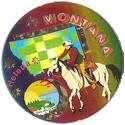 States of America Montana-Helena.