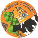 States of America New-Jersey-Trenton.