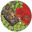States of America North-Dakota-Bismarck.