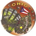 States of America Ohio-Columbus.