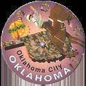 States of America Oklahoma-Oklahoma-City.