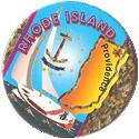 States of America Rhode-Island-Providence.