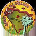 States of America South-Carolina-Columbia.
