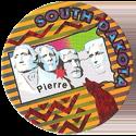 States of America South-Dakota-Pierre.