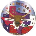 States of America Texas-Austin.