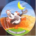 Stella confiserie 03-Football-Americain.