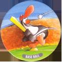 Stella confiserie 07-Base-Ball.