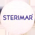 Sterimar Back.
