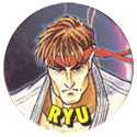 Vidal Golosinas > Street Fighter II 36-Ryu.