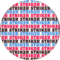 Striker Back.