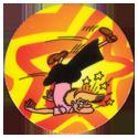 Strippies > Suske en Wiske / Nero / Kiekeboe / De Rode Ridder 12-Sidonia.
