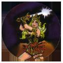 Strippies > Suske en Wiske / Nero / Kiekeboe / De Rode Ridder 64-Galaxa.