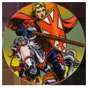 Strippies > Suske en Wiske / Nero / Kiekeboe / De Rode Ridder 69-Johan,-De-Rode-Ridder.
