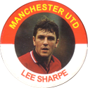 SuperReds A-Lee-Sharpe.