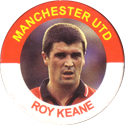 SuperReds A-Roy-Keane.