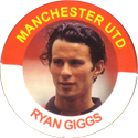SuperReds A-Ryan-Giggs.