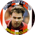 SuperReds B-Brian-McClair.