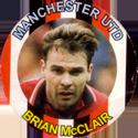 SuperReds B-Brian-McClair.