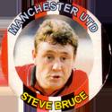SuperReds B-Steve-Bruce.