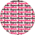 SuperReds B-_Back.