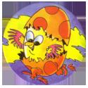 Suzy Poks 11-Uggy-The-Egg.