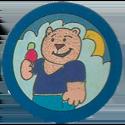 TA Ticcer 101-Bear.