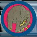 TA Ticcer 102-Elephant.