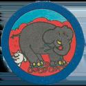 TA Ticcer 104-Rollerskating-Elephant.