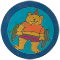 TA Ticcer 105-Weight-lifting-bear.