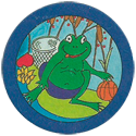 TA Ticcer 107-Basketball-playing-frog.