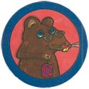 TA Ticcer 108-Rat-with-yo-yo.