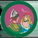 TA Ticcer 118-Women.