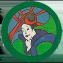 TA Ticcer 125-Geisha.