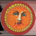 TA Ticcer 129-Sun.