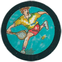 TA Ticcer 131-Tennis-player.