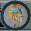 TA Ticcer 132-Runners.