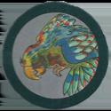 TA Ticcer 148-Parrot.